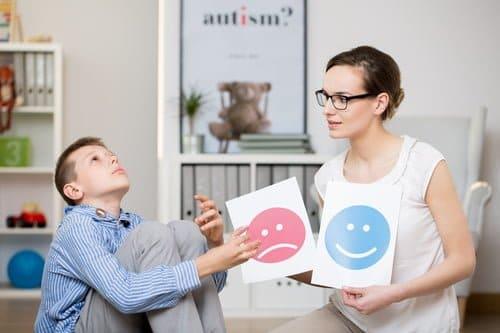 Le gluten est bien impliqué dans l'autisme