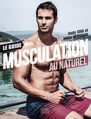 Guide de la musculation au naturel