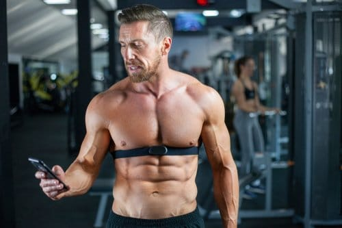 Comment les anti-inflammatoires bloquent la croissance musculaire
