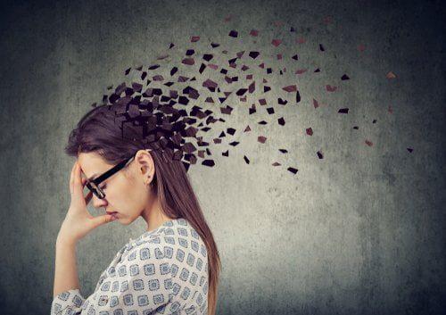 Schizophrénie : les solutions naturelles