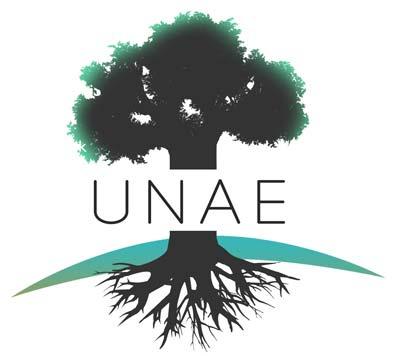 Lien vers le site d'Unae